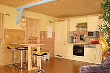 Holzhaus Sorgenlos